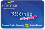 pass 6 trajets nomade +.png